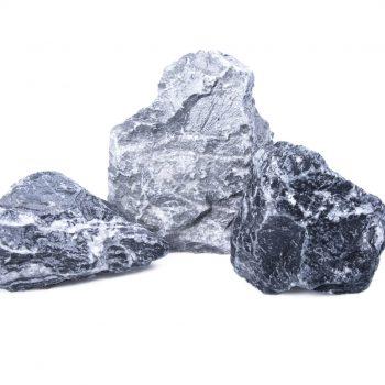 Gabionen Stein