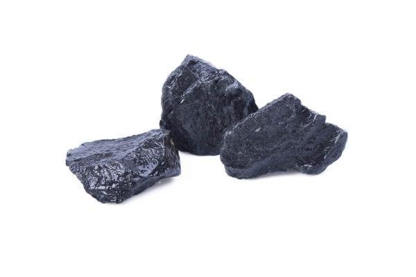 Basalt Stein