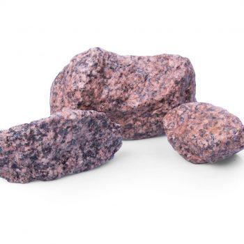 Gabionensteine günstig