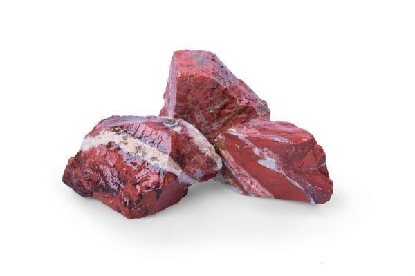 Steinkorbsteine