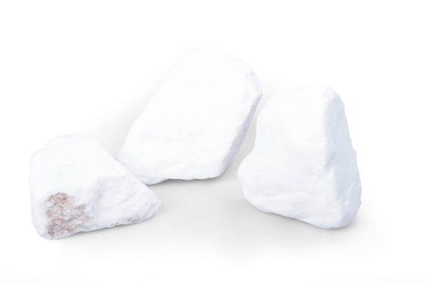 Stein Weiß