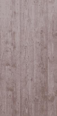 HPL Holzoptik GroJa Premo Sichtschutzelement, Senkrecht 1