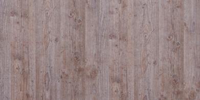 HPL Platten GroJa Premo Sichtschutzelement, Waagerecht, Holzoptik 1